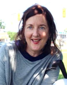 Debbie Honickman